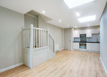 Thumbnail 2 bed property to rent in Midfields Walk, Mill Road, Burgess Hill