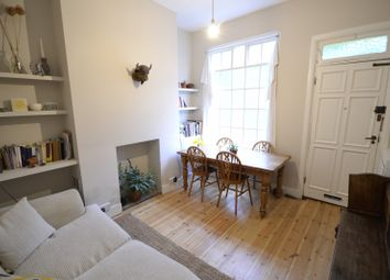Thumbnail 3 bed property to rent in Castle Hill Road, Hastings