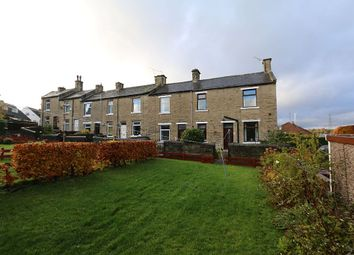 Thumbnail 2 bed end terrace house for sale in 46, Elizabeth Street, Wyke, Bradford, West Yorkshire