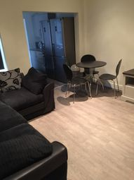 Thumbnail Room to rent in Queens Road, Sheffield
