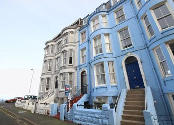 Thumbnail 6 bed terraced house for sale in Marlborough Street, Scarborough