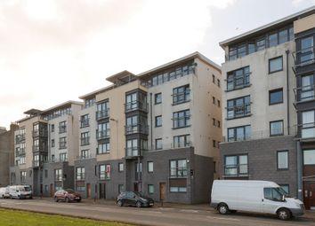 Thumbnail 2 bed flat for sale in 150/7 Lower Granton Road, Edinburgh