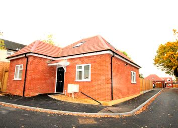 Thumbnail Terraced house to rent in Staple Close, Harlow Gardens, Romford, Essex