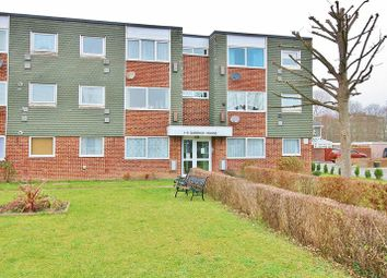 Thumbnail 2 bedroom flat for sale in The Ridings, Portsmouth