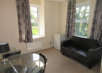 Thumbnail 1 bed flat to rent in Glenholme Foxhouses, Road, Whitehaven, Cumbria