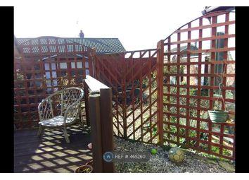 Thumbnail Room to rent in Robin Kerkham Way, King's Lynn Norfolk