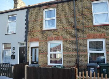 Thumbnail 3 bed property for sale in Bayly Road, Dartford