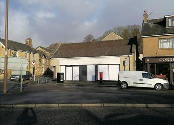 Thumbnail Retail premises to let in 1-5, Alloa Road, Stirling