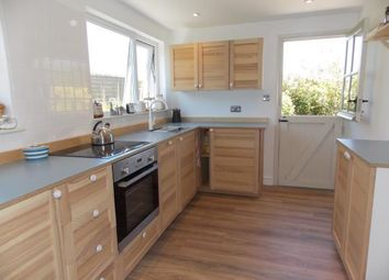 2 bed detached house for sale in Polkanuggo Lane, Herniss, Penryn TR10