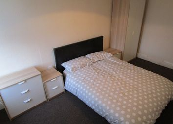 Thumbnail Room to rent in Lea Road, Wolverhampton