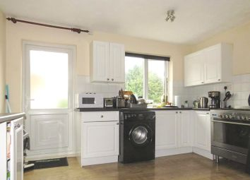 Thumbnail 2 bed maisonette for sale in Ten Bell Lane, Soham, Ely