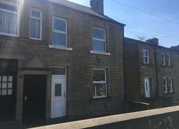 Thumbnail Commercial property for sale in 64, Almondbury Bank, Huddersfield