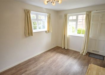 Thumbnail 1 bedroom detached house to rent in Ashdown Way, Balham