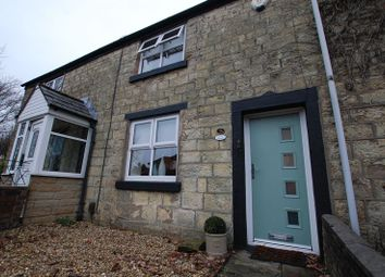 Thumbnail 2 bedroom terraced house for sale in Dove Bank Road, Little Lever, Bolton