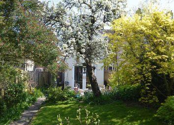Thumbnail 3 bed semi-detached house for sale in Lavender Hill, Tonbridge