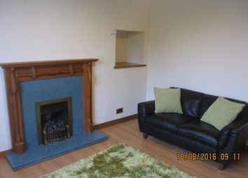 Thumbnail 2 bed flat to rent in Tanfield Walk, Aberdeen