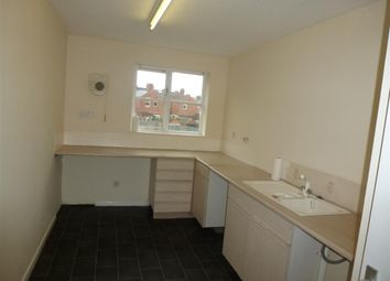 Thumbnail 1 bed flat to rent in Napier Street, Norton, Stockton-On-Tees