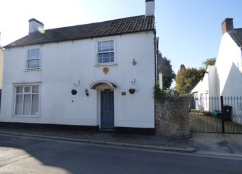 4 bed cottage for sale in High Street, Iron Acton, Bristol BS37