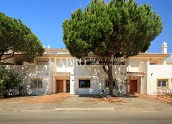 Thumbnail 2 bed town house for sale in Golden Triangle, Vale Do Garrão, Portugal