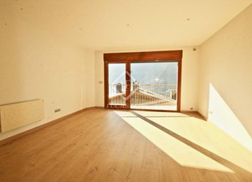 Thumbnail 1 bed apartment for sale in Andorra, Escaldes, And14453