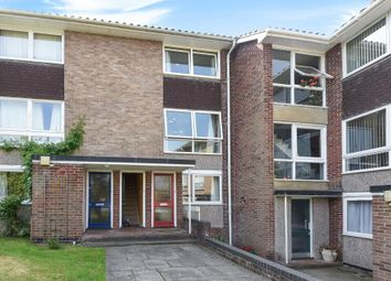 Thumbnail 2 bedroom flat to rent in Wolvercote, North Oxford