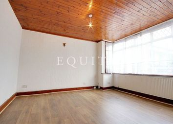 Thumbnail 5 bed end terrace house to rent in Bounces Road, Edmonton