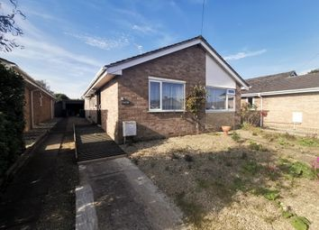 2 bed detached bungalow for sale in Manor Road, Ducklington, Witney OX29