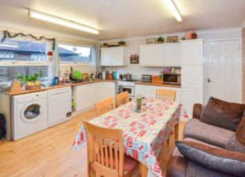 Thumbnail 3 bed bungalow to rent in Medale Road, Beanhill, Milton Keynes