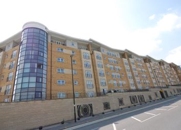 Thumbnail 1 bed flat to rent in 10 Middlewood Street, Manchester