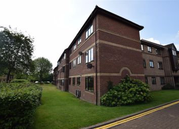 Thumbnail 2 bedroom flat for sale in Glendenning Road, Norwich