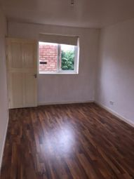 Thumbnail 2 bed flat to rent in Main Street, Newbold, Rugby