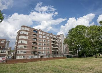 Thumbnail 1 bed flat for sale in Moor Court, Gosforth, Newcastle Upon Tyne, Tyne And Wear