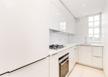 Thumbnail 1 bed flat to rent in Cygnet House, 188 Kings Road, London