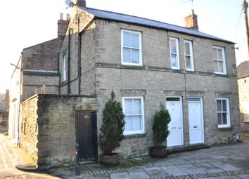 Thumbnail 2 bed terraced house for sale in Hallgate, Hexham