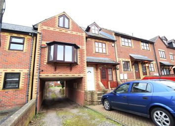 Thumbnail 4 bedroom property to rent in Franklin Street, Reading, Berkshire