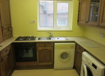 Thumbnail 1 bed flat to rent in First Floor Rear Flat, 17 Sketty Road, Uplands, Swansea.