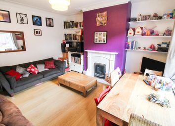 2 bed terraced house for sale in Melbourne Street, Farsley, Pudsey LS28