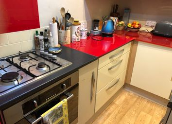 1 bed flat to rent in St. Georges Road, Worthing BN11