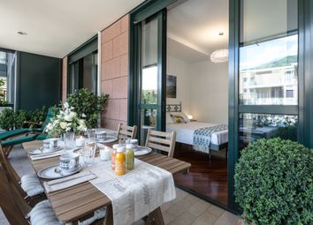 Thumbnail 2 bed apartment for sale in Via Carloni, Como (Town), Como, Lombardy, Italy