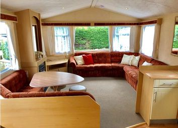 Thumbnail 3 bedroom property for sale in Lower Denbigh Road, St Asaph