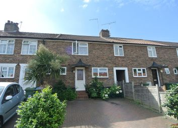 Thumbnail 2 bedroom property for sale in Monument Road, Weybridge