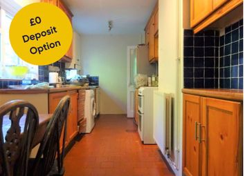 Ashurst Road, Brighton BN2. Room to rent