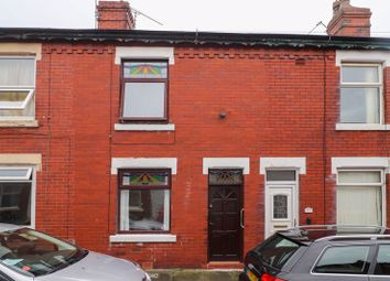 2 bed terraced house for sale in Melrose Avenue, Blackpool FY3