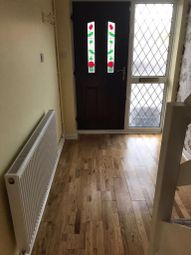 Thumbnail 3 bed semi-detached house to rent in Ringwood Road, Luton