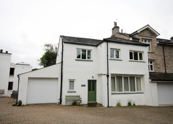 Thumbnail 3 bed property to rent in Witherslack, Grange-Over-Sands