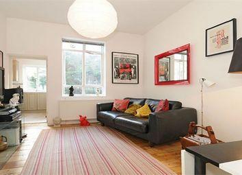 Thumbnail 2 bedroom flat to rent in Stratford Villas, London