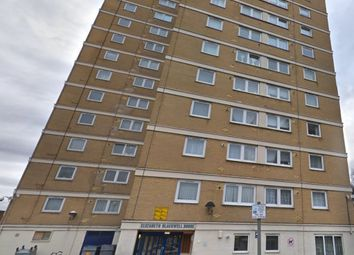 Thumbnail 2 bed flat for sale in Progress Way, Wood Green