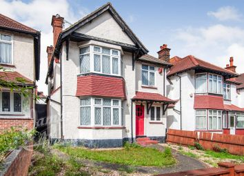 4 bed property for sale in Pollards Hill South, London SW16