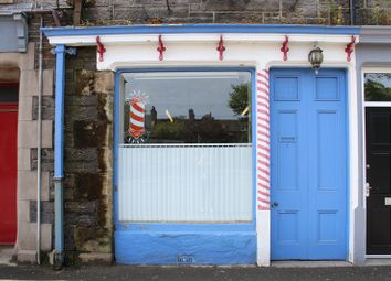 Thumbnail Retail premises for sale in Thurso Street, Wick