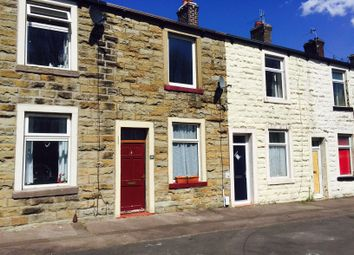 Thumbnail 2 bedroom terraced house to rent in Bread Street, Burnley